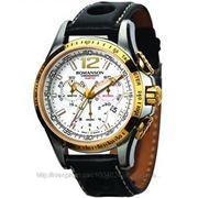 Часы Romanson Active AL0331 AL0331HM2T WH фото