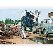 Закупаем металлолом на Волгоградском проспекте. Демонтаж и вывоз металлолома на Волгоградском пр-т. фото