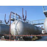 Циклогексанон технический ГОСТ 24615-81 фото