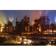 Вывоз металлолома Москва, стоимость металлолома.