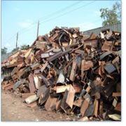 Закупка лома черных и цветных металлов.Сбор отходов 1-4 кл.опасности.