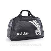 Сумка спортивная Adidas фото