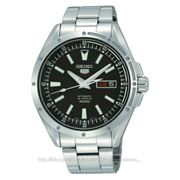 Часы Seiko Sports Automatic SRP1 SRP153K1