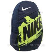 Рюкзак NIKE Classic Turf Backpack фото