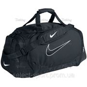 Сумка спортивная NIKE Brasilia Small Grip Bag фото