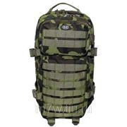 """Военный рюкзак """"Assault I"""" 30 литров CZ tarn Typ 95 фото"""