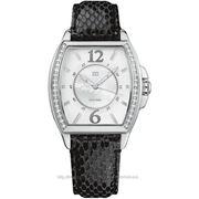 Часы Tommy Hilfiger Abigail 1780927 фото