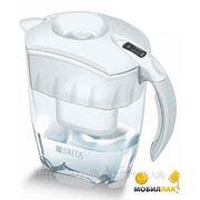 Фильтр для воды Brita Elemaris XL фото