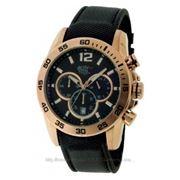 Часы Westar Activ 3 9688PPN603 фото