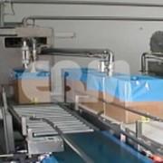 Линия для производства мягкого маргарина фото