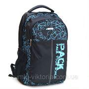 Рюкзак спортивный Adidas фото