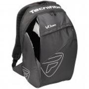 Рюкзак TECNIFIBRE VO2Max Black Backpack (2012) ++ фото
