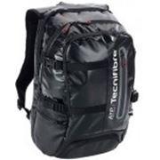 Рюкзак TECNIFIBRE Pro backpack ATP фото