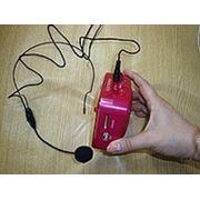 Electromax N-87 инструкция - фото 10