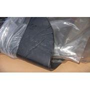 Резиновые смеси вальцованные ТУ2512-039-05766882-2003 фото