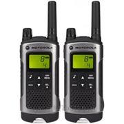 Радиостанция Motorola TLKR T80 фото