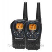 Радиостанция Midland LXT 325 фото