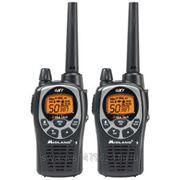 Радиостанция Midland GXT1000 фото