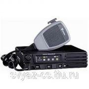 Рации Vertex VX-4104E фото