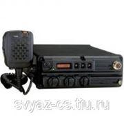 Рации Vertex VX-1200 фото