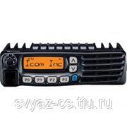 Рация Icom IC-F6026H (и F6023H) фото
