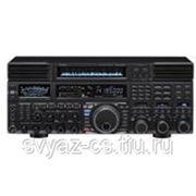 Рации Yaesu FT-DX5000 MP фото