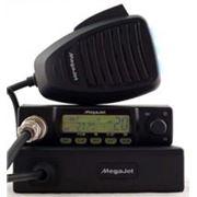 Радиостанция MegaJet MJ- 550 фото