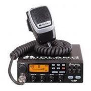 Радиостанция мобильная Alan 48 Plus фото