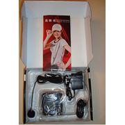 Громкоговоритель на пояс ELECTRO MAX N-77 10-15 Вт фото
