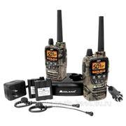 Радиостанция Midland GXT-2050 gmrs/FRS фото