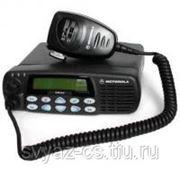 Рации Motorola GM360 фото