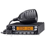 Рация Icom IC-F610 MT фото
