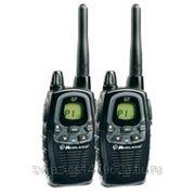 Радиостанция Midland G7 XTR фото