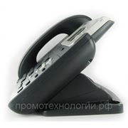IP Телефон Yealink SIP-T22P фото
