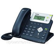 Yealink SIP-T20P IP Телефон фото