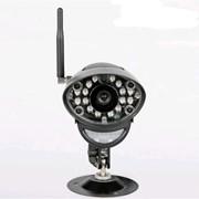 Цифровая видеокамера Danrou С67D3 фото