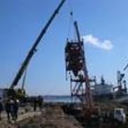 Инжиниринг в строительстве, инжиниринговые услуги фото