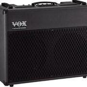 Аренда, прокат гитарного комбика VOX AD100VT-XL в Киеве фото