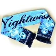 Шарф Nightwish фото