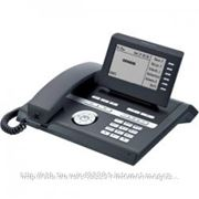 Телефон Siemens OpenStage 40 SIP Ice-blue (L30250-F600-C108) фото