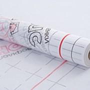 Армированная гидроизоляция Ондутис RS 75м2 фото