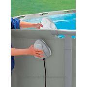 Светодиодная подсветка на бортик бассейна (магнитное крепление) Intex 56688 фото