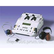 Аудиометр диагностический MAICO МА 53 фото