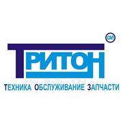 Ремонт гусеничных кранов ДЭК МКГ РДК фото
