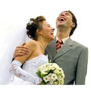 Номер Свадебный фото