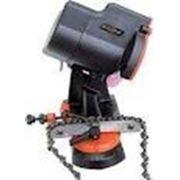 Заточка цепей для бензопил и электропил фото