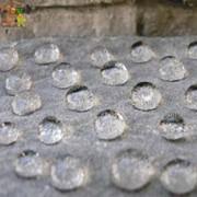 Пропитки для бетона, гидрофобизатор ТМ ТЕПЛОСИЛ фото