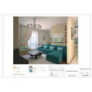 Дизайн квартиры в среднеземноморском стиле фото