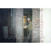 Перепланировка квартир и реконструкция коттеджей фото
