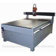 Услуги режущего плоттера, лазерного и механического фрезеров фото
